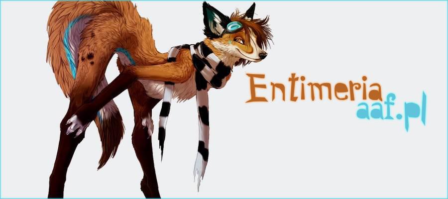 Entimeria Strona Główna